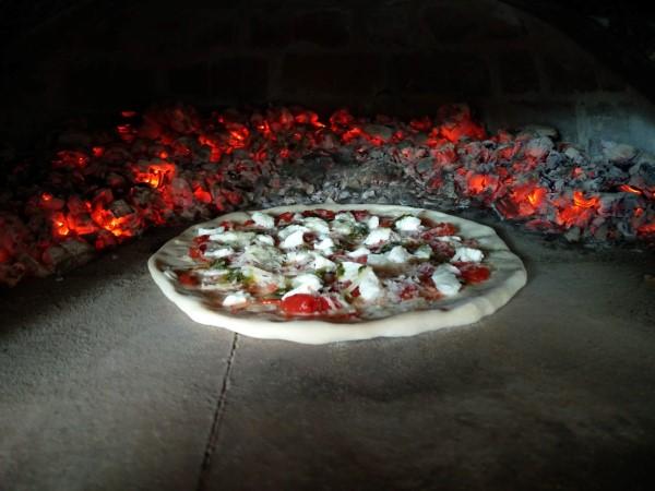 https://www.mpsoft.nl/Mattijs/pizza/pizza%20(13).jpg