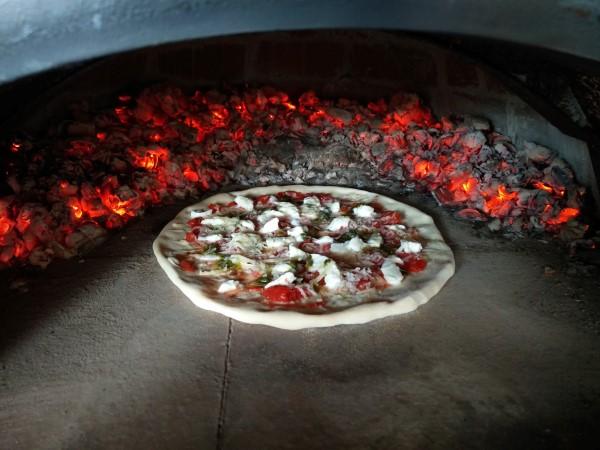 https://www.mpsoft.nl/Mattijs/pizza/pizza%20(14).jpg