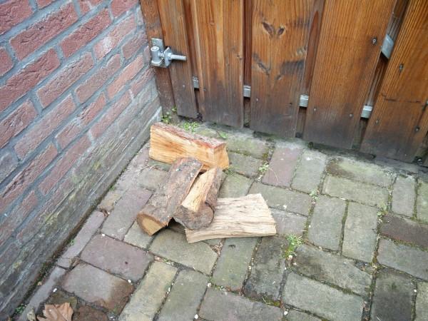 https://www.mpsoft.nl/Mattijs/pizza/pizza%20(8).jpg